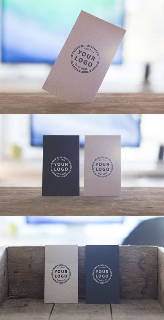 standing_business_cards_mockups_free