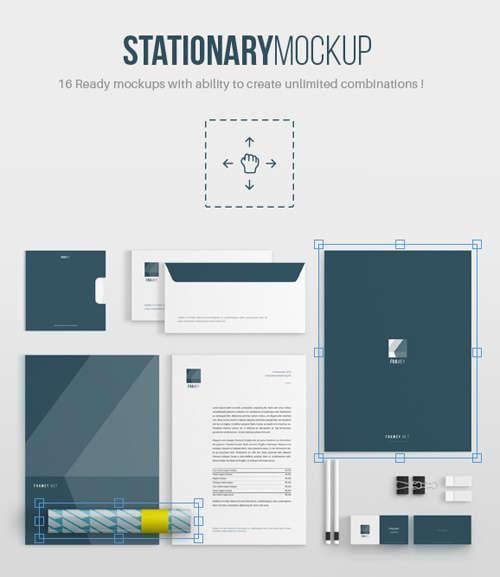 free_stationery_mockup