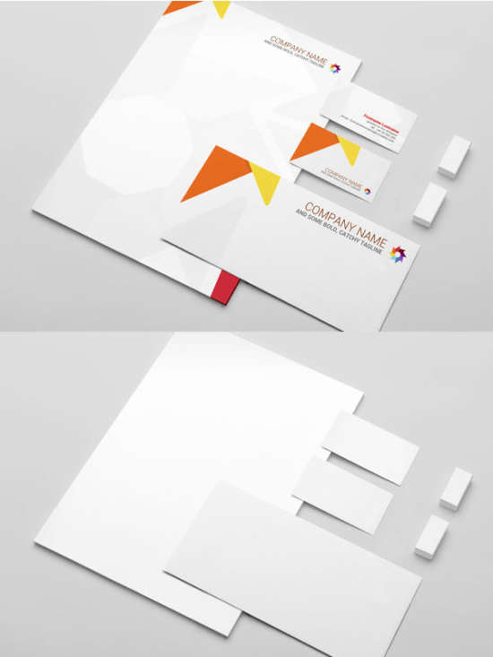 free_stationery_presentation_mockup