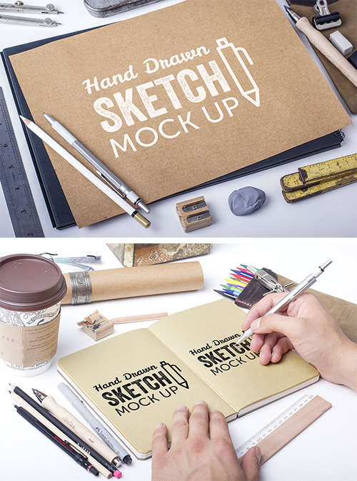 hand_drawn_sketch_mockups