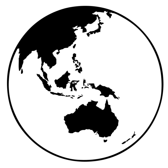 lynx_earth_globe_oceania