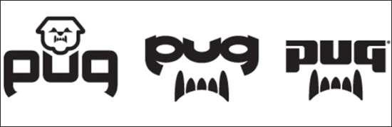 pug_obp