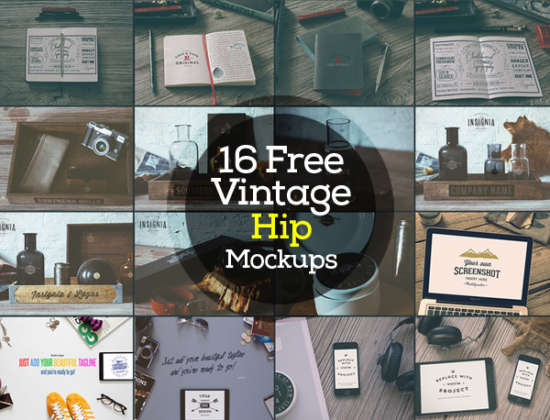 vintage_hip_mockups_free_download