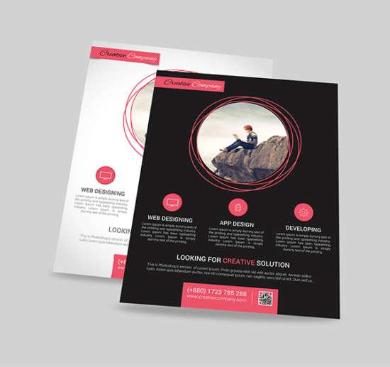 modern_webapp_design_agency_flyerposter