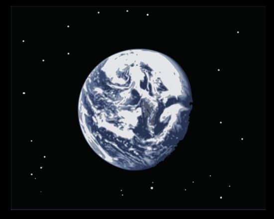 world_01