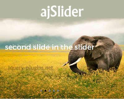 ajslider_jquery_slideshow_plugin