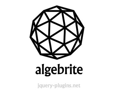 algebrite_computer_algebra_system_in_javascript