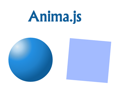 anima.js_javascript_library_for_css_animations