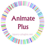 animate-plus-javascript-library-for-css-svg-animation