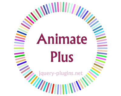 animate_plus_javascript_library_for_css_and_svg_animation