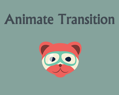 animate_transition_library_for_transition_animations_between_blocks