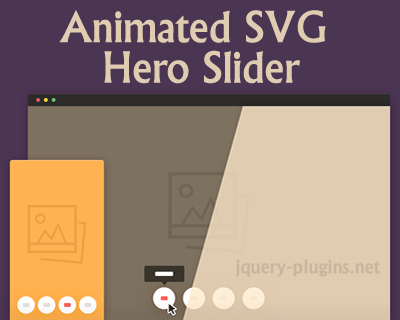 animated_svg_hero_slider
