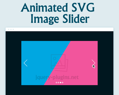 animated_svg_image_slider