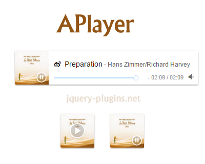 aplayer_html5_music_player_with_javascript
