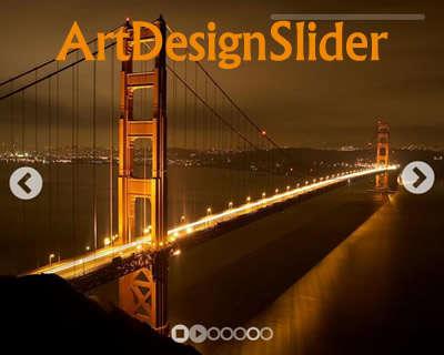 artdesignslider_responsive_jquery_image_slider