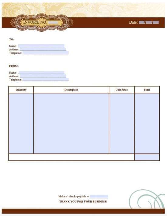 artist_invoice_template_screenshot