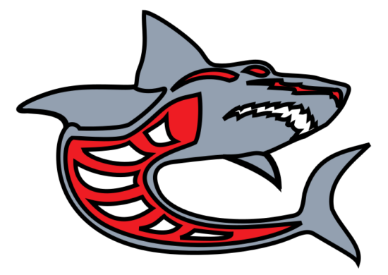 ashed_shark_grey_red_by_ashed