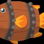 barrelFish