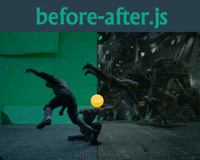 beforeafter.js_responsive_image_comparision_slider