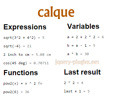 calque_improved_calculator_with_javascript
