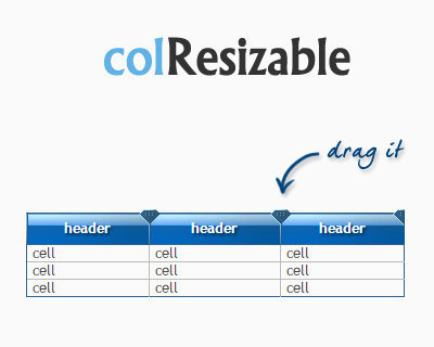 colresizable_resizing_html_tables_columns_made_easy