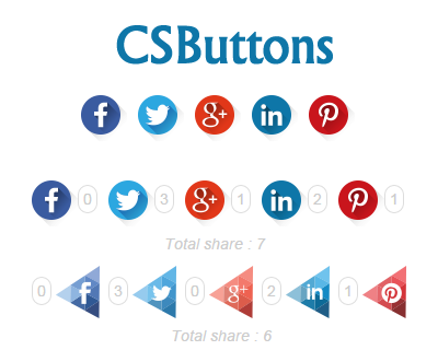 csbuttons_custom_share_buttons