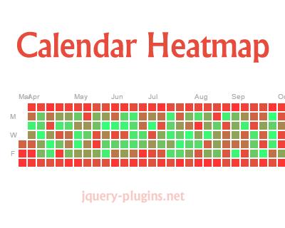 d3_calendar_heatmap