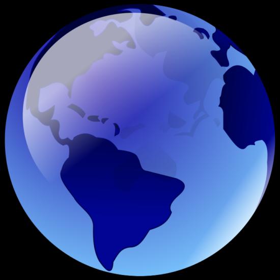 darkowl_blue_earth