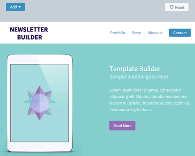 drag_and_drop_newsletter_builder_using_jquery