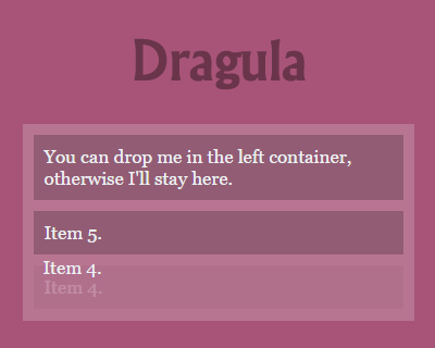 dragula_javascript_drag_and_drop_library