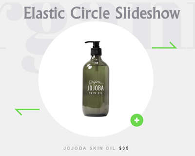 elastic_circle_slideshow