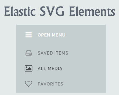 elastic_svg_elements