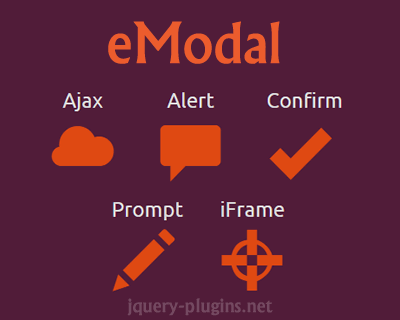 emodal_easy_modal_for_bootstrap