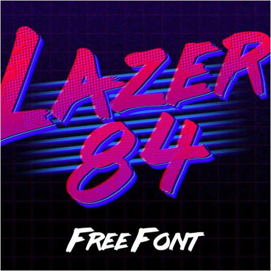 lazer_84
