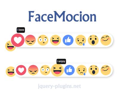 facemocion_jquery_facebook_emoticons