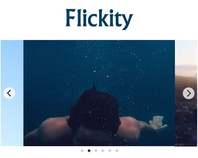 flickity_touch,_responsive,_flickable_galleries