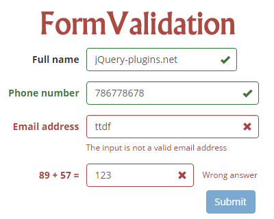 formvalidation_jquery_plugin_to_validate_form_fields