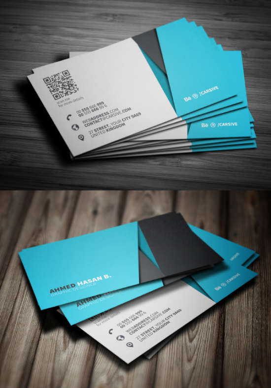 creative_business_card_template