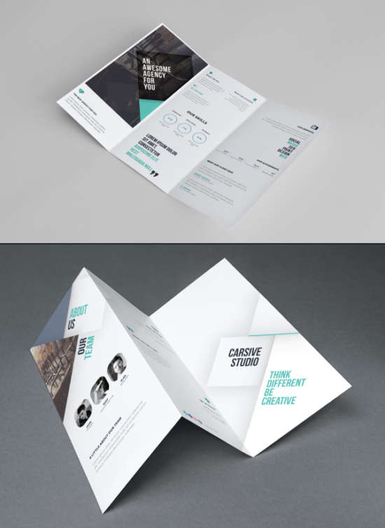 free_trifold_brochure_template