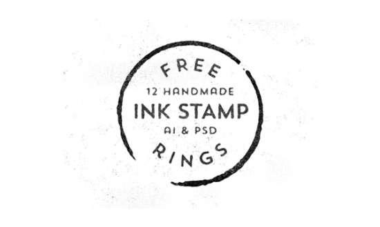 free_handmade_stamp_rings