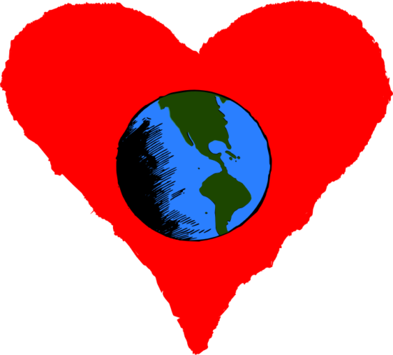 happyearthday_clipart