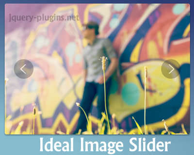 ideal_image_slider