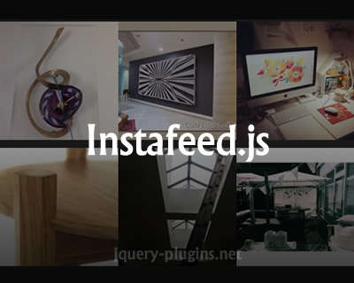 instafeed.js_simple_instagram_javascript_plugin