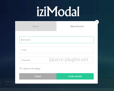 izimodal_responsive_and_fexible_modal_plugin_with_jquery