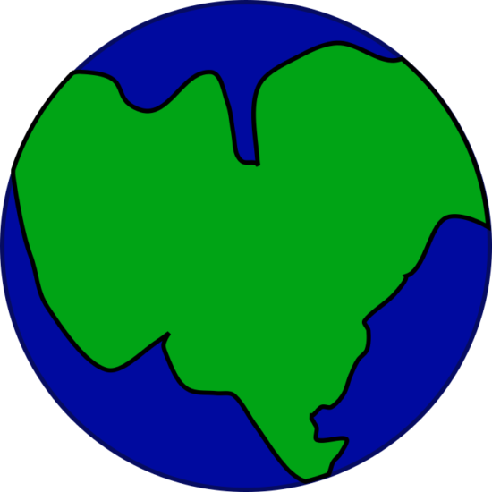 jonadab_earth_with_one_continent