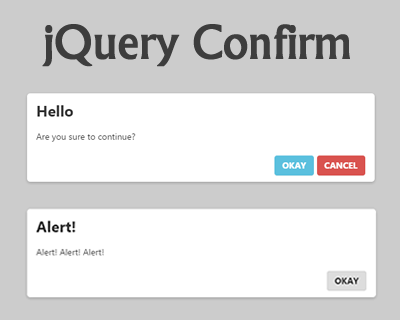 jquery_confirm_multipurpose_web_alert_confirm