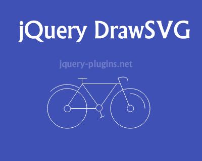 jquery_drawsvg