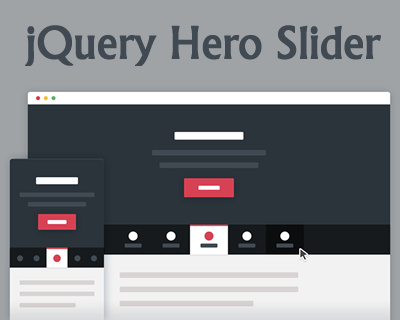 jquery_hero_slider