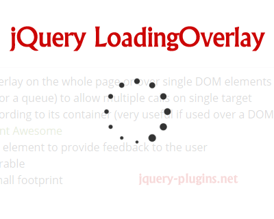 jquery_loadingoverlay_flexible_loading_overlay_with_jquery