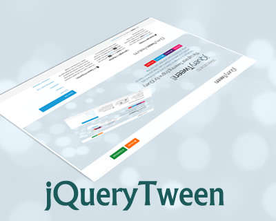 jquerytween_lightest_tweening_engine_for_jquery
